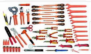 Egamaster Hand and Power Tools