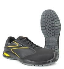 Pezzol Redwing Safety Shoes and Boot
