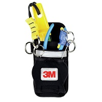 3m Fall Protection for tools- Stop-drop tooling solutions