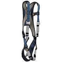 3M DBI SALA Exofit Harness