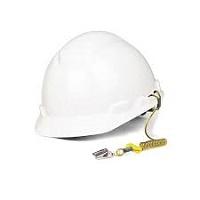 Irudek STILO Head Protection